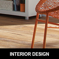 Barron's Abbey Flooring & Design can help you with your next home project with a full home design consultation.