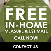 Schedule your FREE In-home measure and estimate - Call Barron's Abbey Flooring & Design today!